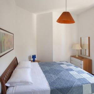 Camera da Letto Appartamenti Residence CampoVerde