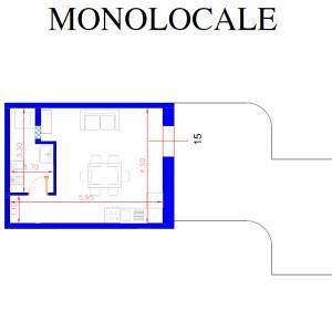 Molocale