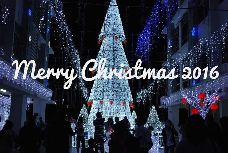 Natale 2016: cosa vedere nel Salento